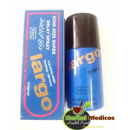 How use viagra spray