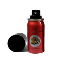 Original Super Viga 84000 Delay Spray / Timing Spray - Germany